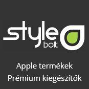 stylebolt-banner-blackfriday.hu