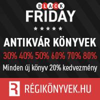 58f9ebcda7 Black Friday Magyarország 2019 - Fekete Péntek Magyarország 2019 ...
